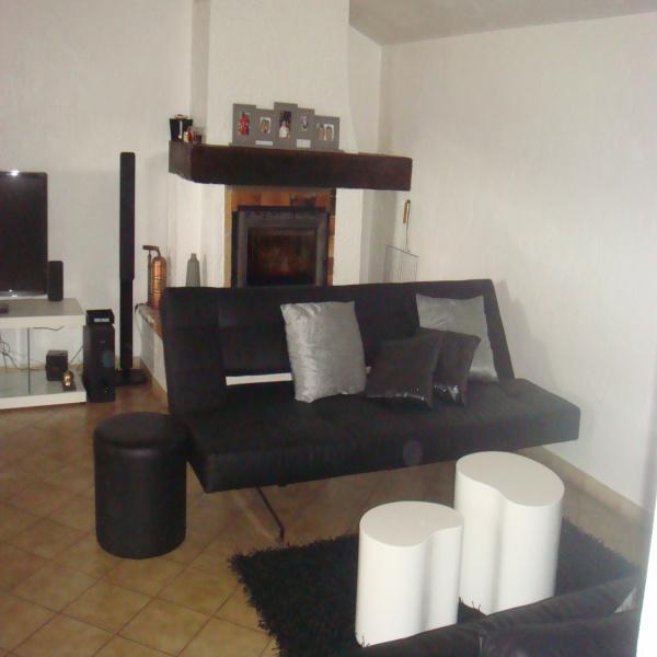 Offres de vente Appartement Spéracèdes 06530