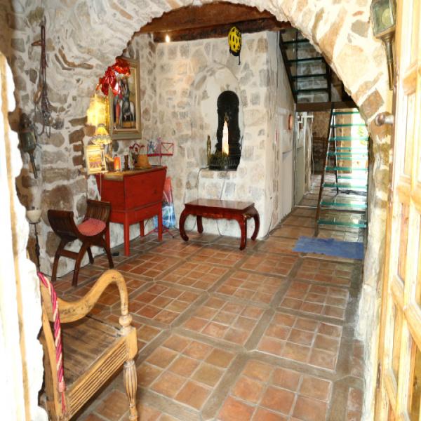 Offres de vente Maison Peymeinade 06530