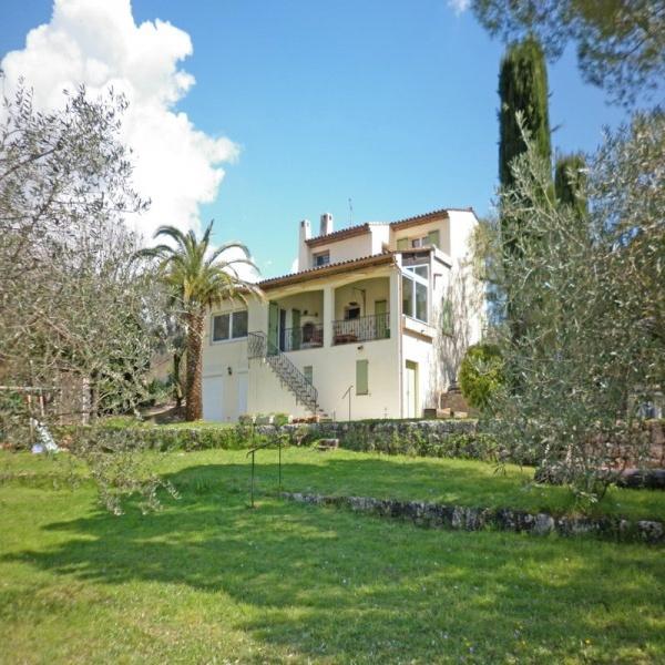 Offres de vente Villa Peymeinade 06530