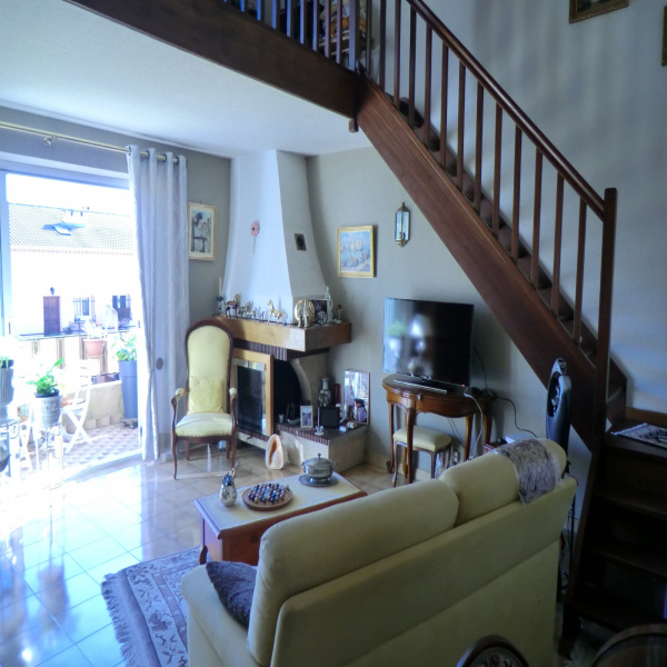 Offres de vente Appartement Peymeinade 06530