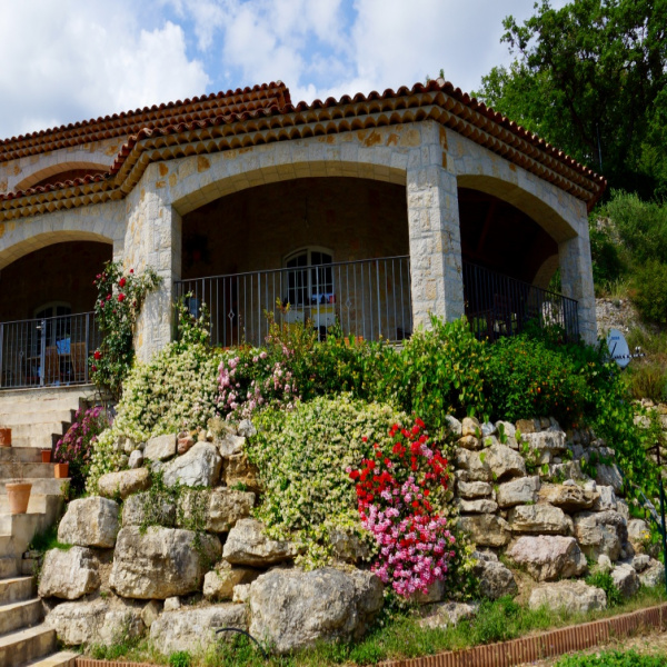 Offres de vente Villa Callian 83440