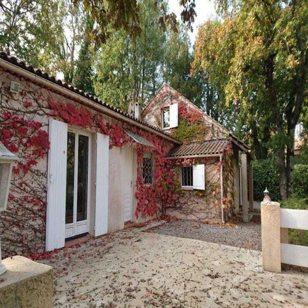Offres de location Villa Fayence 83440