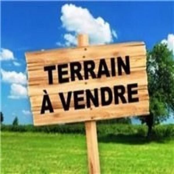 Offres de vente Terrain Saint-Vallier-de-Thiey 06460